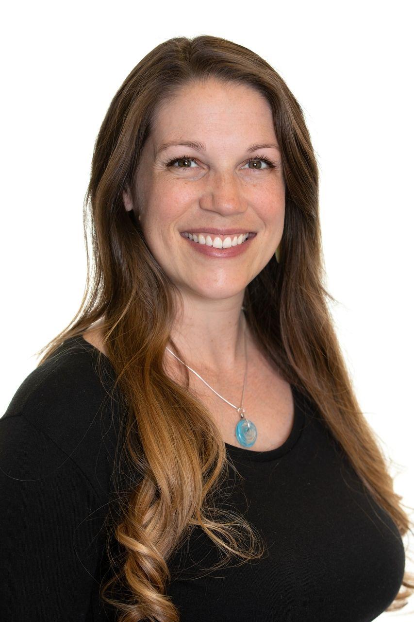 Dr. Alyxandria A. Morey