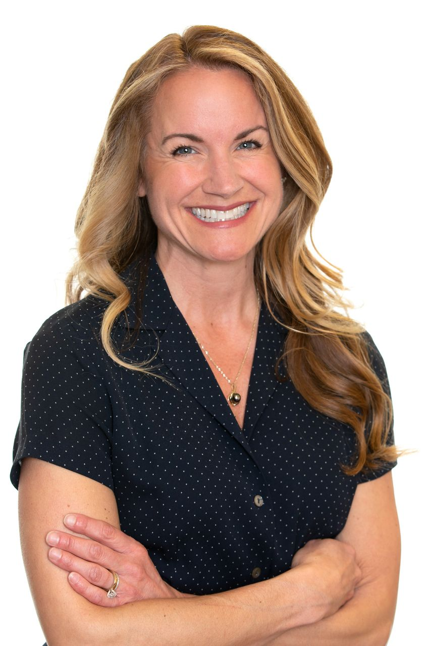 Dr. Rebecca J. Makar