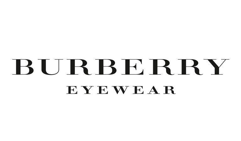 burberry eyewear