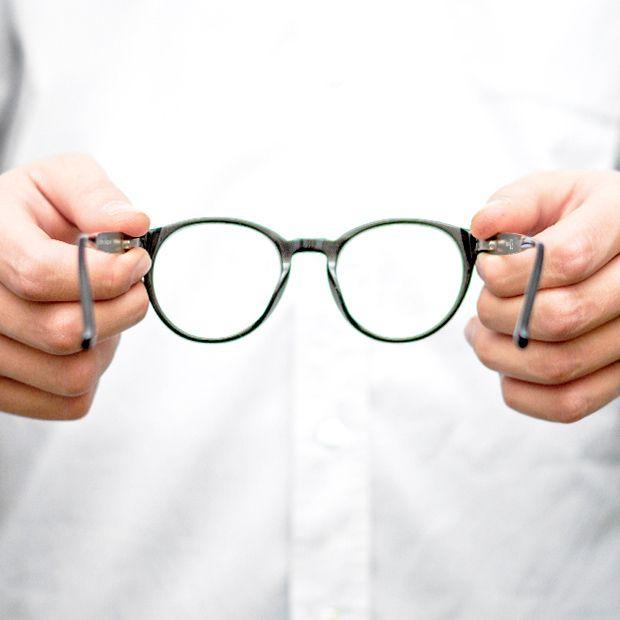 low vision eyecare