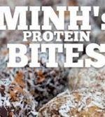 Fitness & Recipe - HealthBeautyLife Magazine