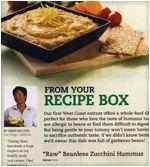 Recipe - Clean Eating Magazine