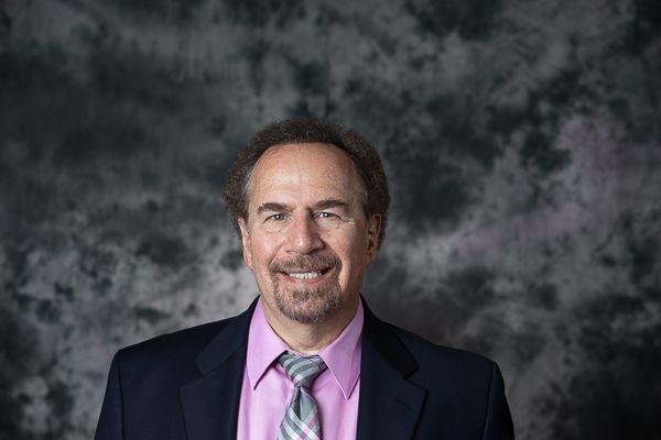 Joel L. Pelavin, MD
