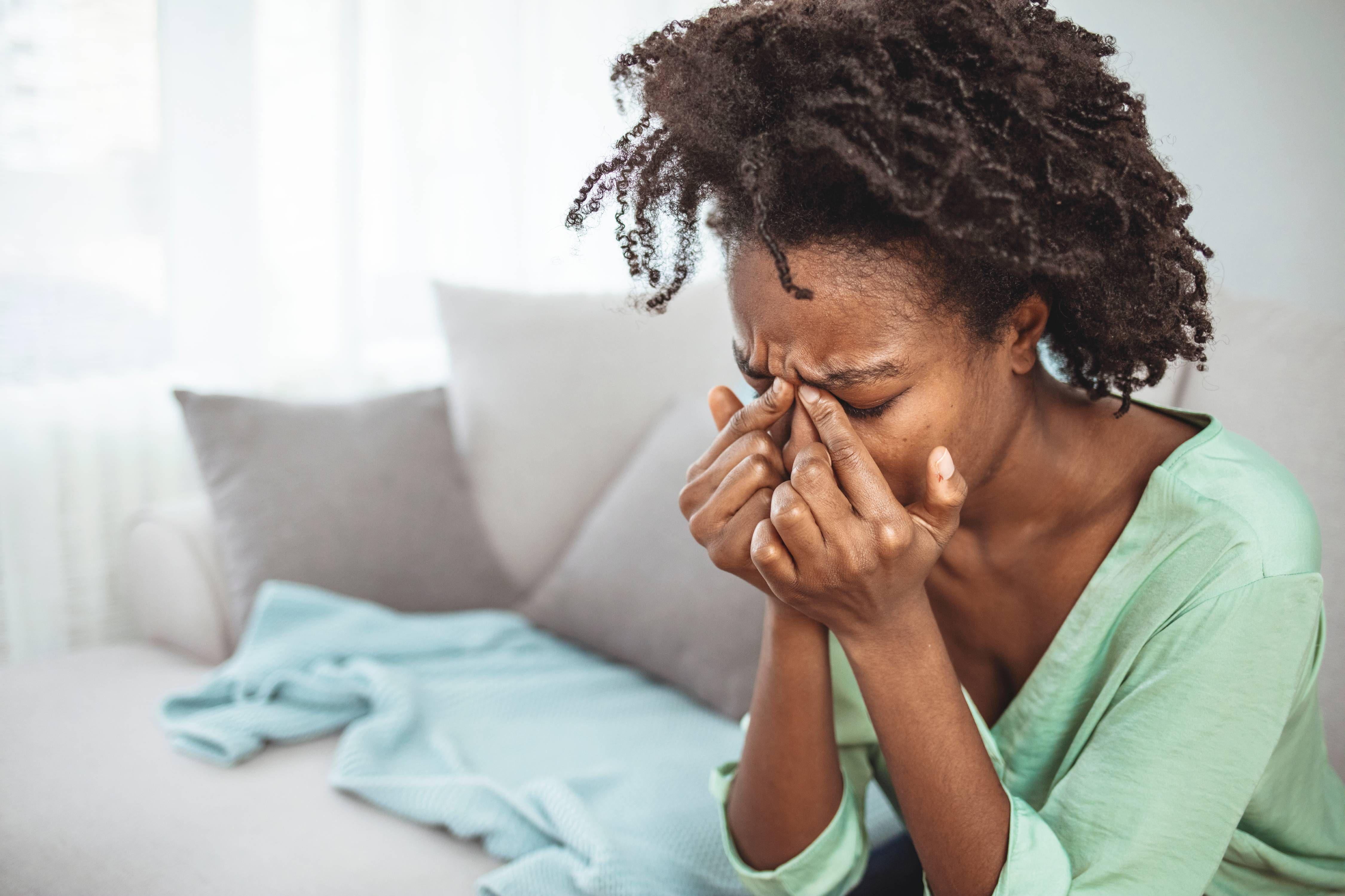 Top Eye Emergencies You Should Seek an Eye Doctor For