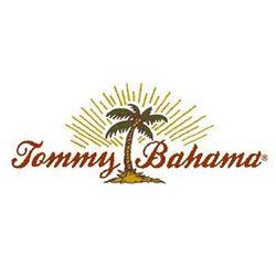 tommy bahana logo