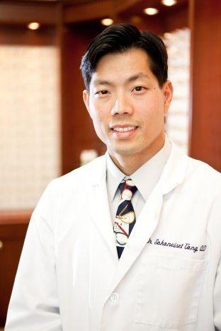 Dr. Sokonviset Uong