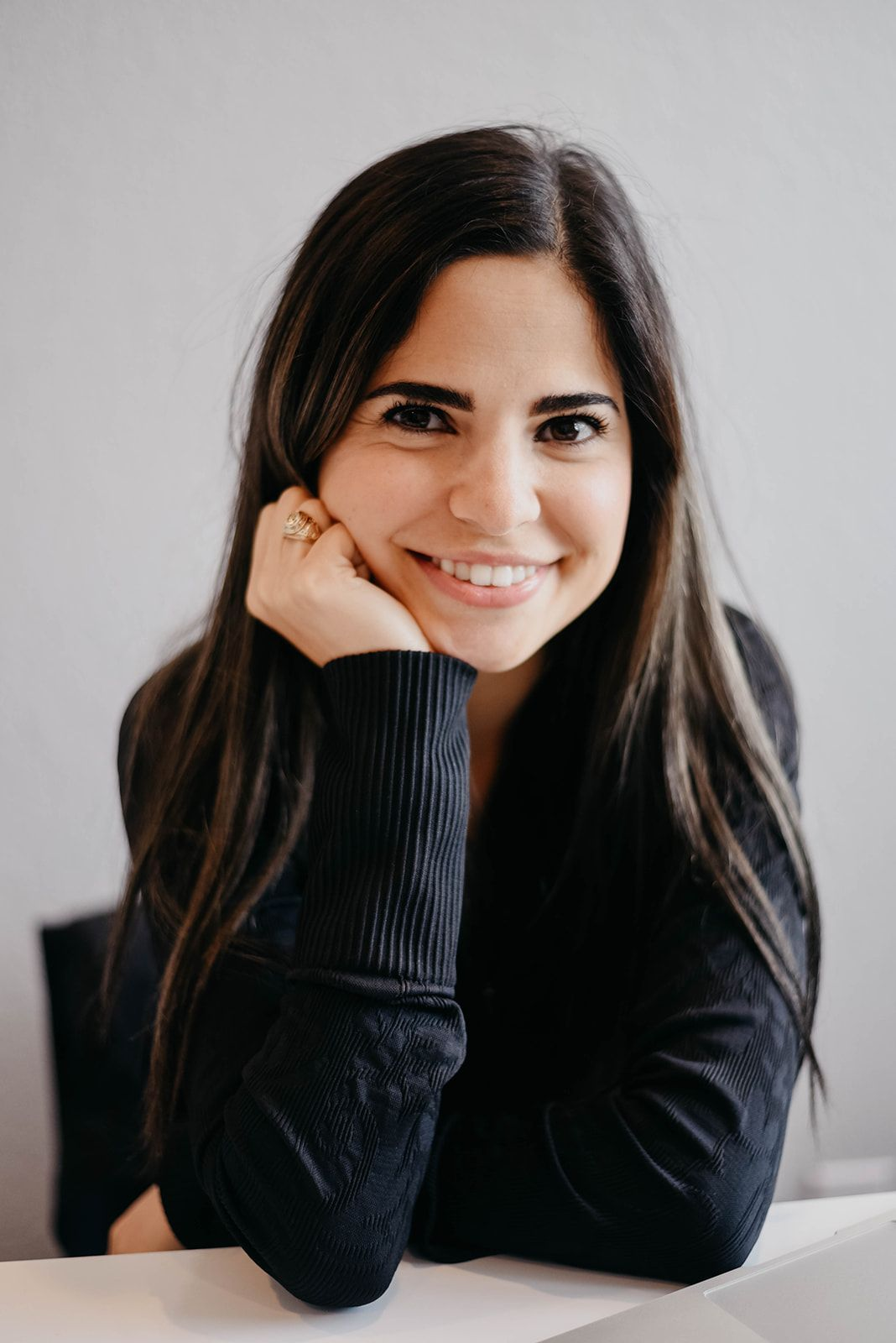 Dr. Shabnam Ashtiani