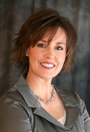 Mary Lynn Smith
