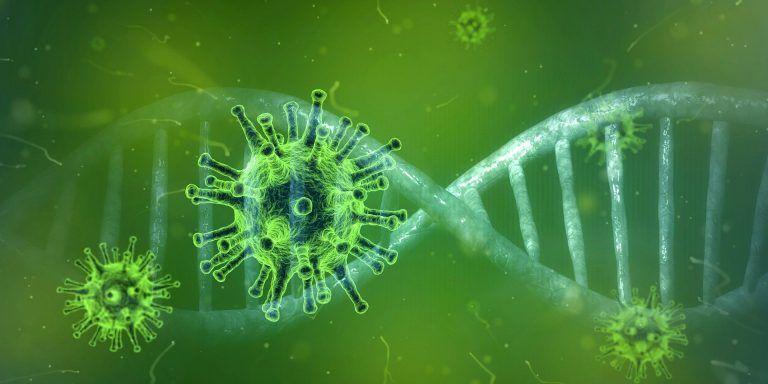 Coronavirus (COVID-19), Prevention and Treatment