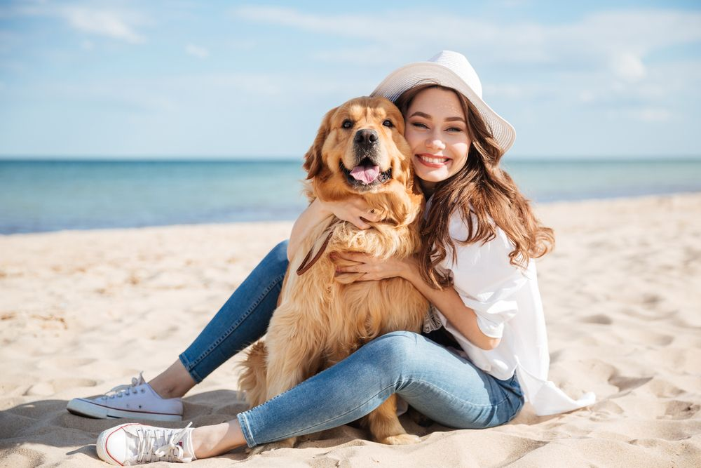 How to Treat Arthritis Pain in Dogs