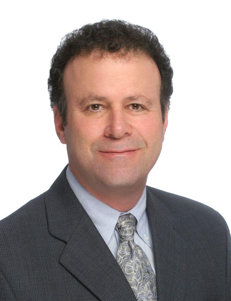 Paul Needelman