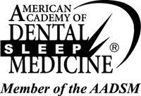 american association for dental sleep medicine