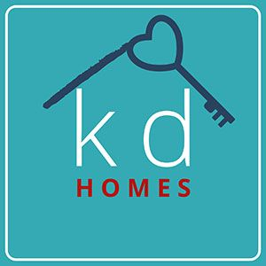 KD Homes