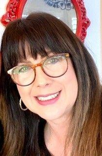 Patty Boman