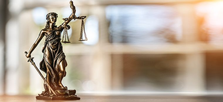 Groundless Litigation for Independent Contractors