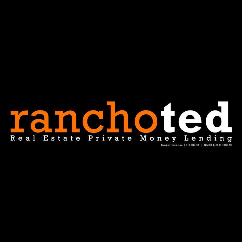 ranchoted
