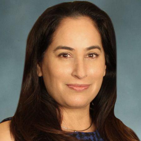Lesha Montoya