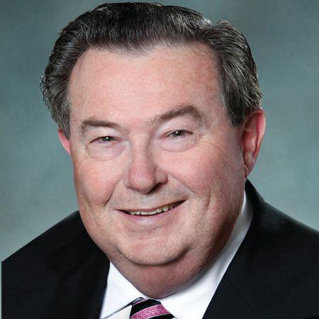 Bob Kevane