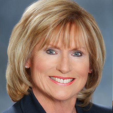 Donna Sanfilippo