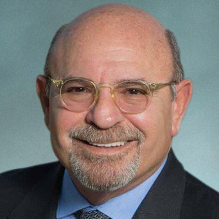 Steve Fraioli