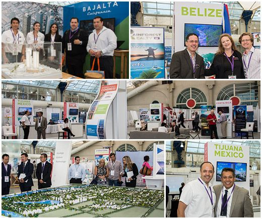 2016 international real estate congress