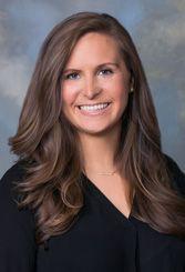 Dr. Laura Schwartz