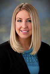 Dr. Ashley Parsons
