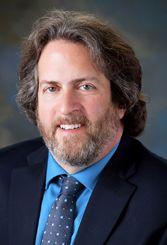 Dr. Robert Levy