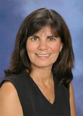 Phyllis Cyphers