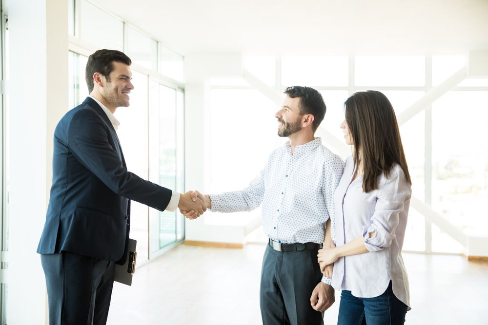Tips for Negotiating in a Seller's Market