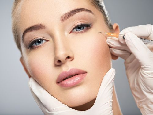 Handal Plastic Surgery, Plastic Surgeon in Boca Raton, FL