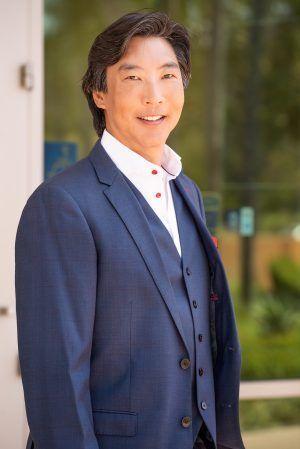 Best Plastic Surgeon In San Diego Dr Gilbert Lee
