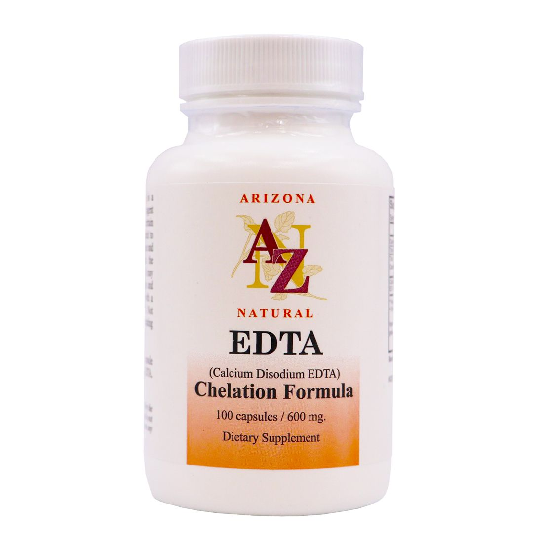 Arizona Natural EDTA
