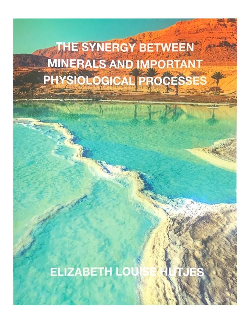 The Synergy Between Minerals