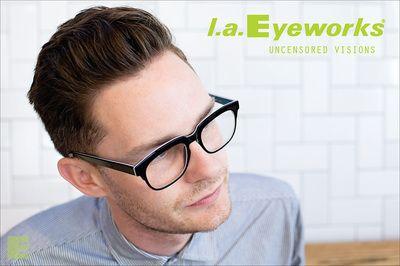 I.a.Eyeworks