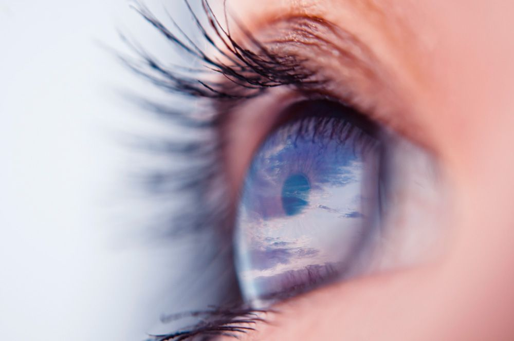 Understanding The Risk Of Lasik And Flap Complications