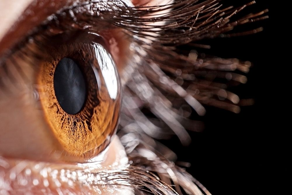 LASIK Side Effects and How to Deal with Them