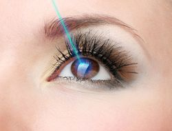 LASIK Benefits - Maple Eye and Laser Center