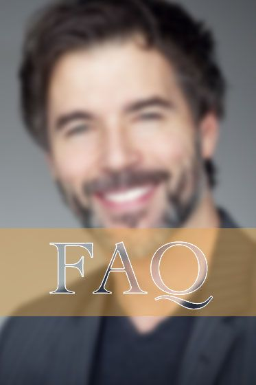 teeth next day faq