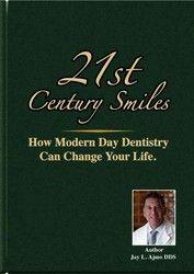21st Century Smiles