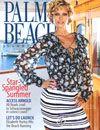 palm beach magazine dr. ajmo