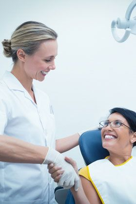 dental professionals in palm beach gardens