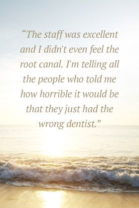 trusted dentist in palm beach gardens