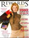 rewards magazine dr ajmo