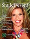 smile design pga dentistry