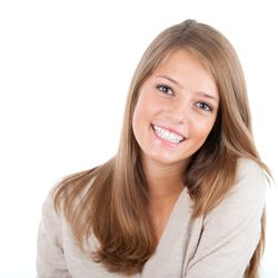 Palm Beach Gardens Zoom!® Teeth Whitening