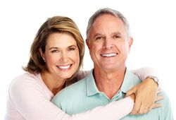 Palm Beach Gardens Dental Implant Surgery Recovery