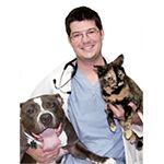 Dr. Adam Currier, DVM