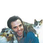 Dr. Kirk Dixon, DVM