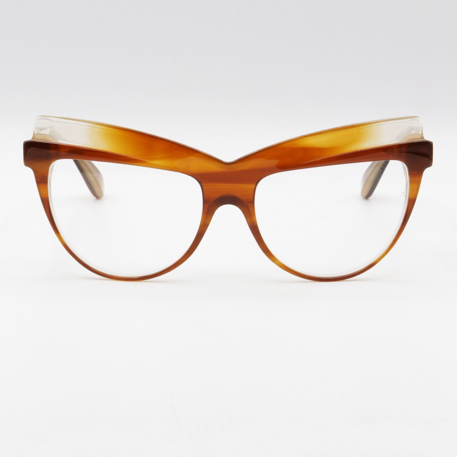 Best Designer Frames in NYC